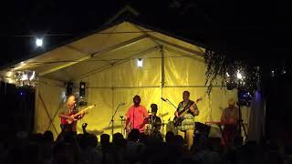 dread-centre-cherry-oh-baby-eric-donaldson-cover-westerham-rocks-festival-2019-ub40