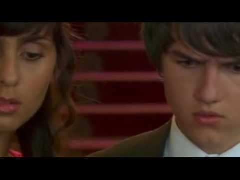 The Sarah Jane Adventures S03E06 The Wedding of Sarah Jane Part 1