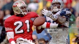 Deion Sanders – San Francisco 49ers Highlights (pt. 2)
