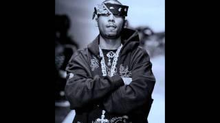 Video Juelz Santana & The Middlemen - Baby Don't Leave Me | 2004 Unreleased download MP3, 3GP, MP4, WEBM, AVI, FLV November 2017