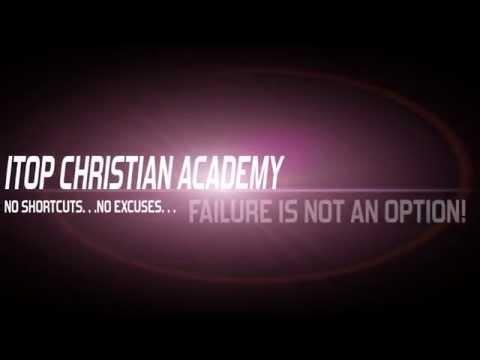 ITOP Christian Academy