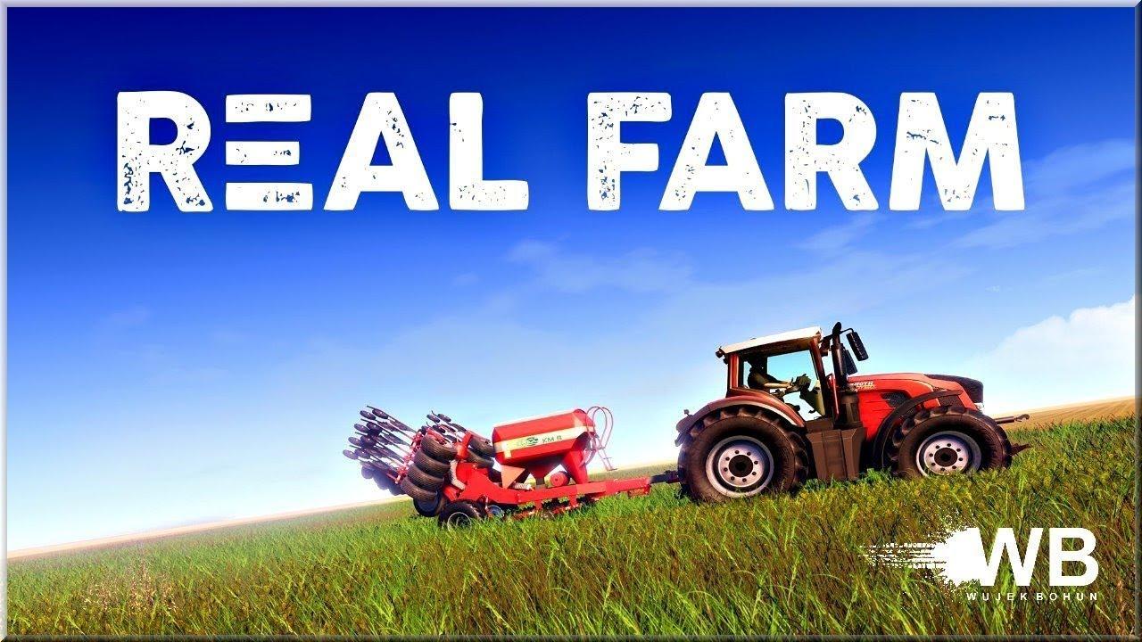 Real Farm – Hit czy Kit?