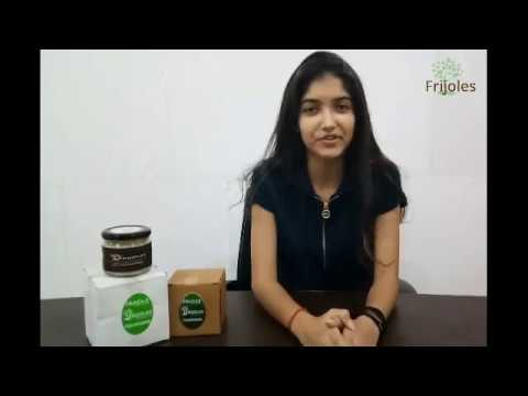 What are Green Coffee Beans? from YouTube · Duration:  57 seconds