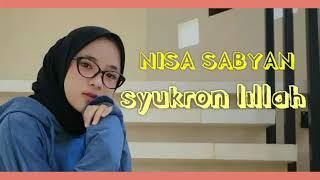 [1.74 MB] NISA SABYAN
