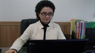 강남구 삼성동 롯데캐슬 킹덤 2020~2050년 미래가…