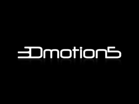 3DmotionS  ID 8 (Preview)