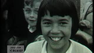 Dorpsfilm Oudega (Smallingerland)