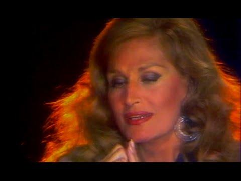 Dalida - Lucas (1983)