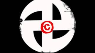 AMV Compact Studios [logo] Thumbnail