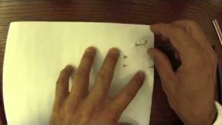 Comment trouver sa taille de doigt