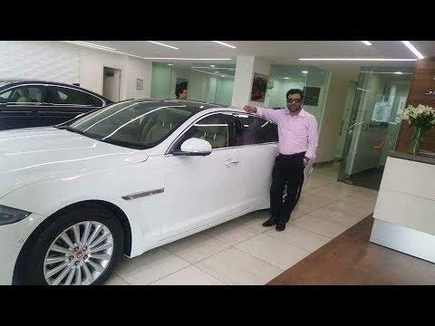 Vestige Car Fund Se North India Ki Fist Jugwar Car Mr Harish Arora