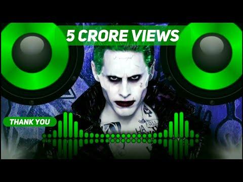 New Year Sound Check 2018 [ Beat Mix ] - Dj Sumit n Swar Marathi