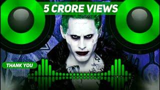 Download New Year Sound Check [ Beat Mix ] - Dj Sumit | Swar Marathi
