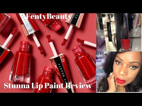 stunna-lip-paint-uncensored-from-fenty-beauty-review