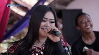 Dermayu Hongkong - Gerry Music Live Serang Wetan [05-09-2018]