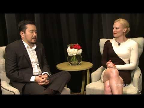 Fast & Furious 6 Director Justin Lin on Why It
