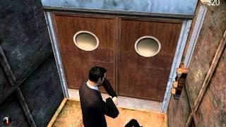 Казино в Mafia: The City Of Lost Heaven