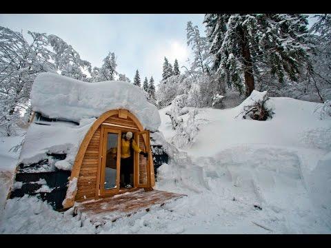 Pineloch sun cabin overlooking lake cle elum doovi for Cle elum lake cabins