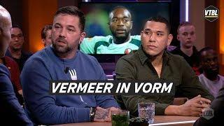 VTBL gemist? Waarom Vermeer de beste keeper in de eredivisie is