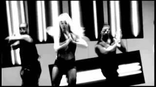 (Drop Dead) Beautiful Ft. Sabi - STOJ vs BRITNEY SPEARS REMIX