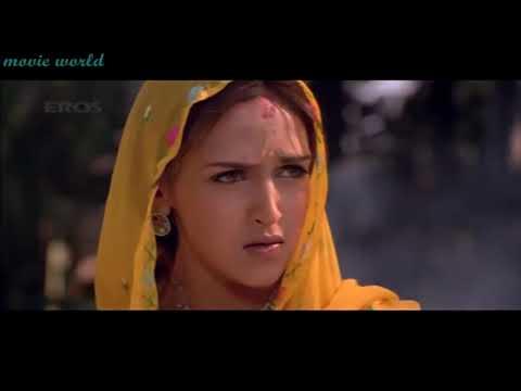 Pyaar Bhara Geet Koi Tumko Piya (LOC Kargil - 2003) HD Song