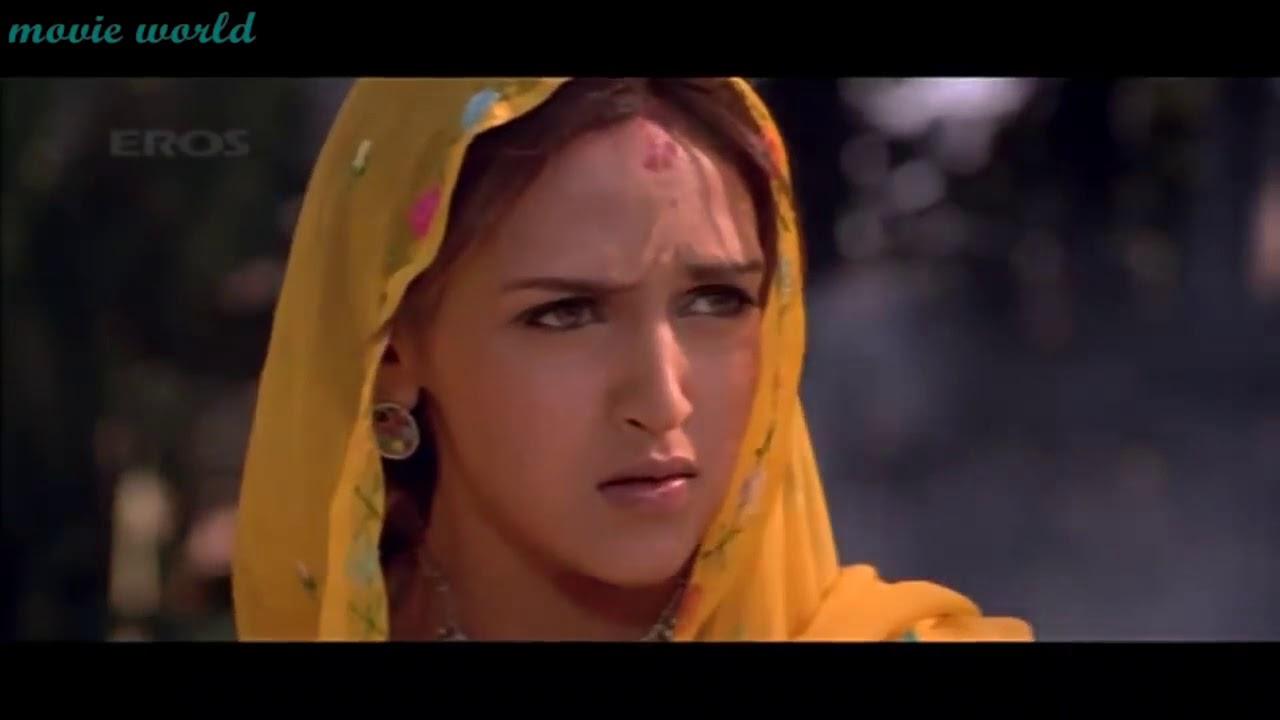 Download Pyaar Bhara Geet Koi Tumko Piya (LOC Kargil - 2003) HD Song