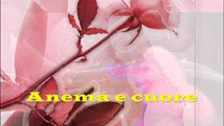 Last Shadow-Anema e cuore (How Wonderful to know).wmv
