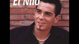 EL NILO -NO PUEDE SER-