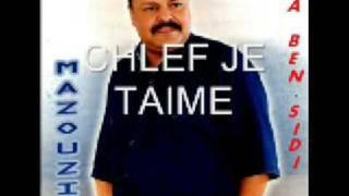 Dailymotion RAI ALGERIE MAZOUZI YA BEN SIDI YA KHOUYA, une vidéo de harague 100%, RAI, ALGERIE