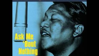 Watch Bobby Bland The Feeling Is Gone video