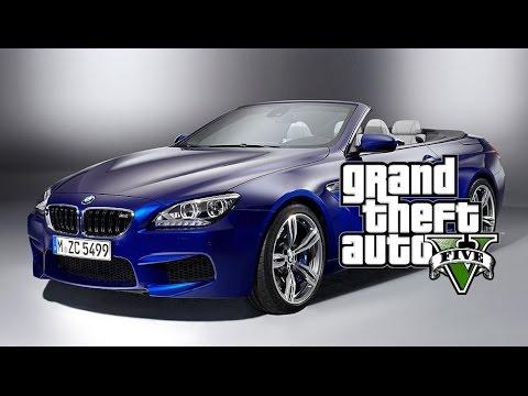 GTA V ONLINE | #20 ESE ES EL...?? UBERMACHT ZION CABRIO ... Ubermacht Zion Cabrio Gta 5