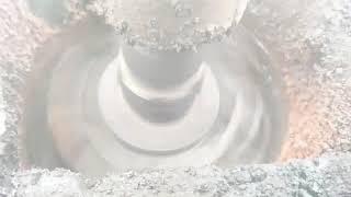 Frezowanie kominów kujawsko-pomorskie
