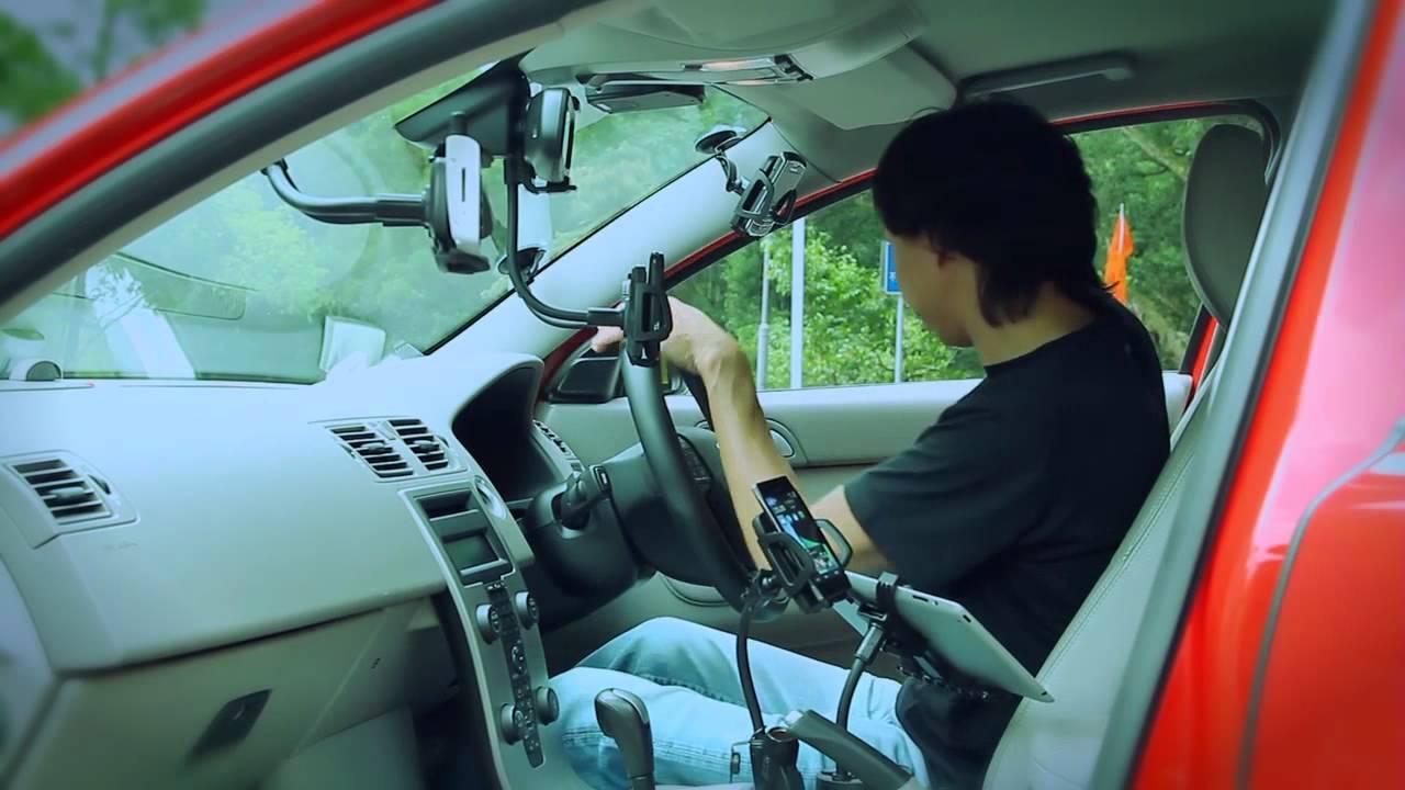 Car rearview mirror mount holder car reviews - Car Rearview Mirror Mount Holder Car Reviews 14