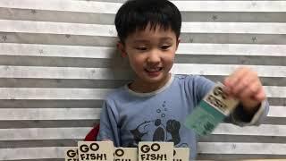 유익한 속담카드게임, 행복한바오밥 국어 속담