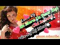 साजन मेरा उस पार है    Ganga Jamuna Saraswati    Sajan Mera Us Paar Hai    Remix Song By Dj Music