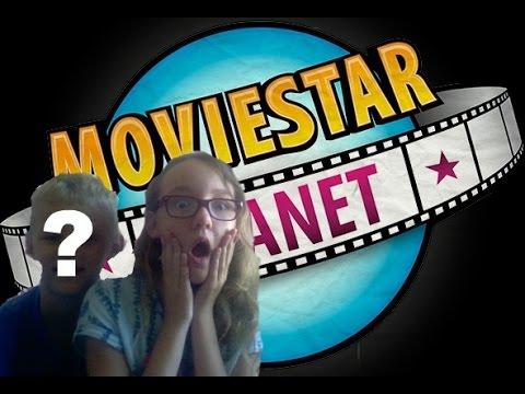moviestarplanet spelen met ??? - msp rikki - youtube