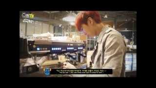 "Video [#10] Leo moment: ""Latte Latte"" ^-^ download MP3, 3GP, MP4, WEBM, AVI, FLV Juli 2018"