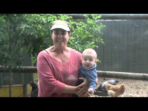 Happy Farmshearingworld Customer Testimonial Had Bought Fencing Equipment