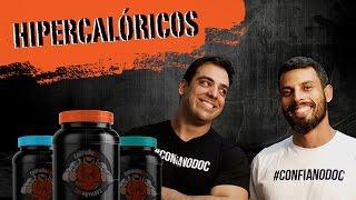 HIPERCALÓRICOS | ConfiaNoDOC
