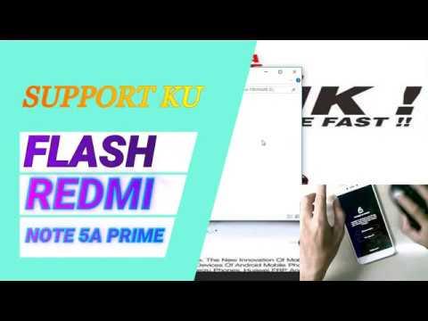 flashing-redmi-note-5a-prime-ugg-via-miflash