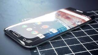 """Rp 3,3 jutaan """"Harga Asli""""  Galaxy S7"""