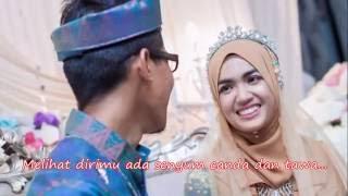 Pelengkap Hidupku Our Love Story Madi & Ummi