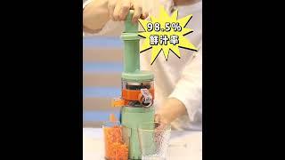 착즙기 녹즙기 쥬스기 쥬서 업소용 가정용 자동 원액 과…