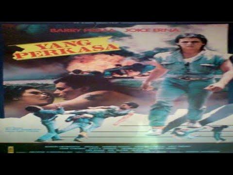 Download YANG PERKASA barry prima (1986)