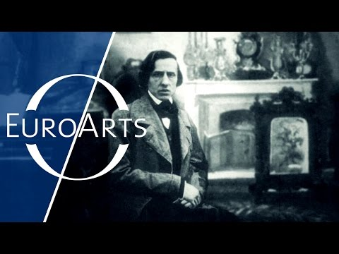 Fryderyk Chopin - Documentary about the life of Frédéric Chopin (2015)