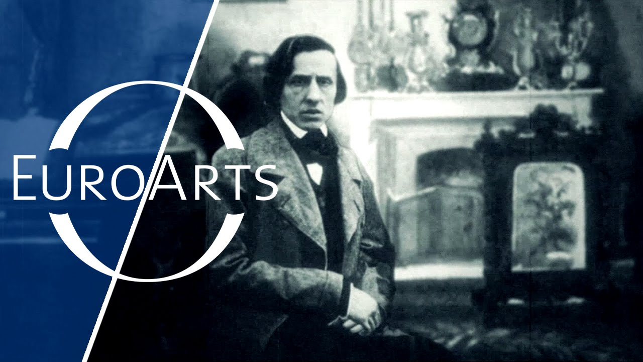 an introduction to the life of frederic chopin Frederic chopin chopin: an introduction to distinguished by his fastidious dress and the wracking cough that would cut short his life, chopin spent his days.