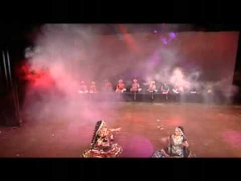 Sanjeet 0997115888 KALBALIYA DANCE MPG