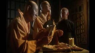 Video Kung Fu - The Stonecutter download MP3, 3GP, MP4, WEBM, AVI, FLV November 2017