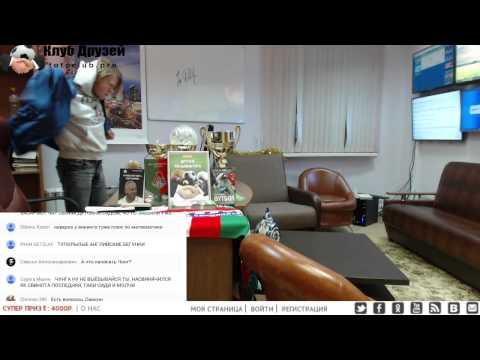 Астана - Галатасарай - 2:2. Все голы матча - Футбол