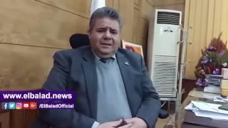 رئيس جامعة بنها: قانون تنظيم الجامعات لن يصدر إلا بتوافق عام.. فيديو